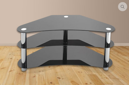 5150 - TV Stand