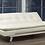 Thumbnail: 373W - Klick Klack Sofa