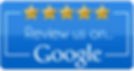 Google-review-us-button-gold-stars-400-3