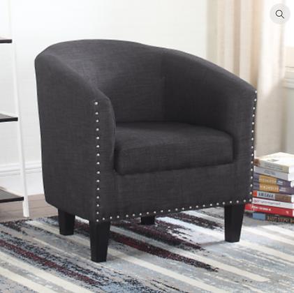 6804 Tub Chair