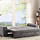Thumbnail: 8059 - Klick Klack Sofa Bed