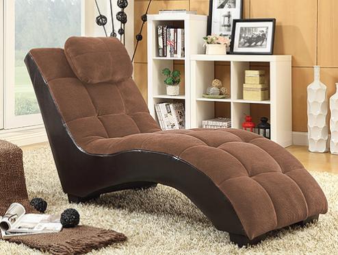 301 - Lounger Chair