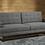 Thumbnail: 8061 - Sofa Bed