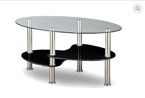 2009 - Coffee Table