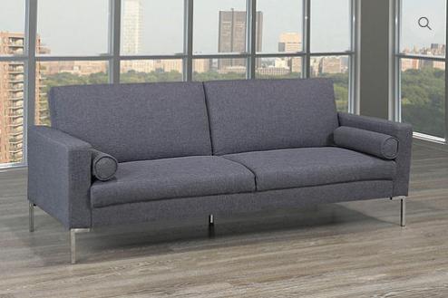 9375 - Sofa Bed