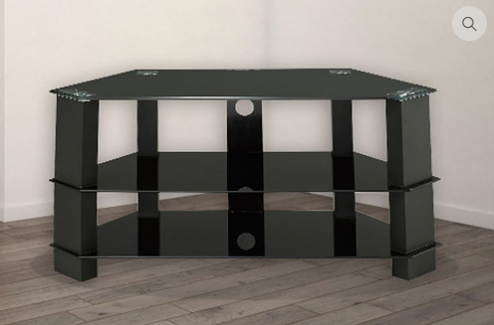 5005 - TV Stand
