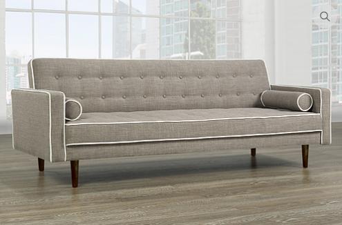 8050 - Klick Klack Sofa Bed