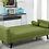 Thumbnail: 8055/8057 - Sofa Bed