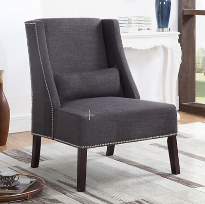 610 - Accent Chair