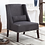 Thumbnail: 610 - Accent Chair
