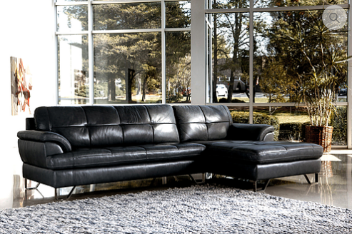 9085 Sofa Sectional