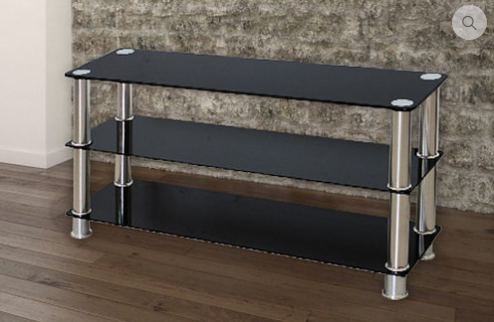 5000 - TV Stand