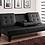 Thumbnail: 376 - Klick Klack Sofa