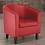 Thumbnail: 660- Tub Chair