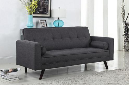 8055/8057 - Sofa Bed