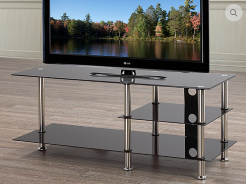 5002 - TV Stand