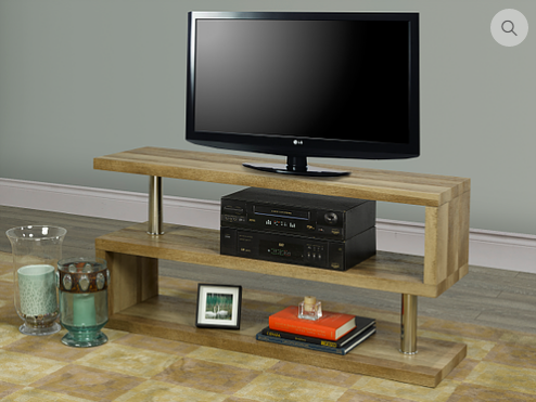 5016 - TV Stand