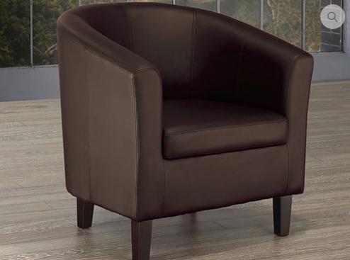 660- Tub Chair