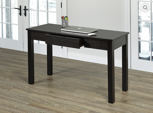 7000 - Desk Includes Pull-out Storage Drawer