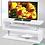 Thumbnail: 5015B - TV Stand