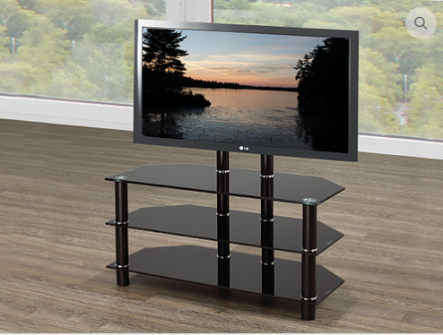 5117 - TV Stand