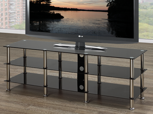 5004 - TV Stand