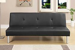 279 - Klick Klack Sofa