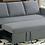 Thumbnail: 9010/9030- Sofa Bed