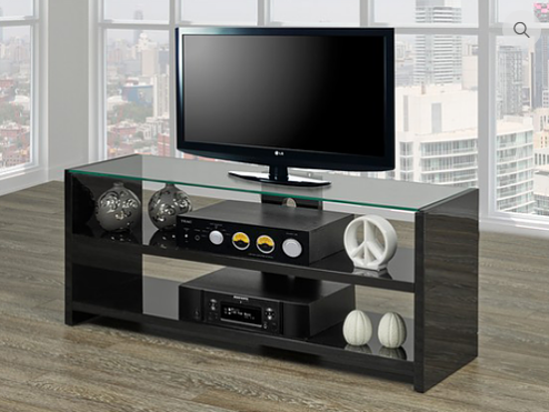 5020 - TV Stand