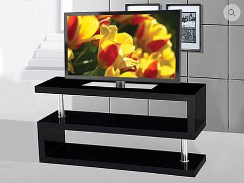 5015B - TV Stand