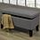 Thumbnail: 6240/6241/6242/6244 - Storage Bench