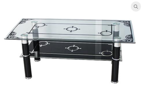 2042 - Coffee Table