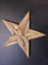 STAR L.jpg