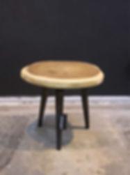 SUARWOOD SIDE TABLE.jpg