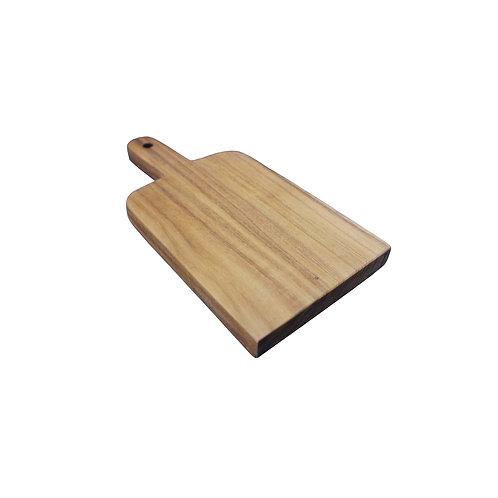 Cheese Platter CP01