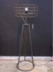 INDUSTRIAL STANDING LAMP.jpg
