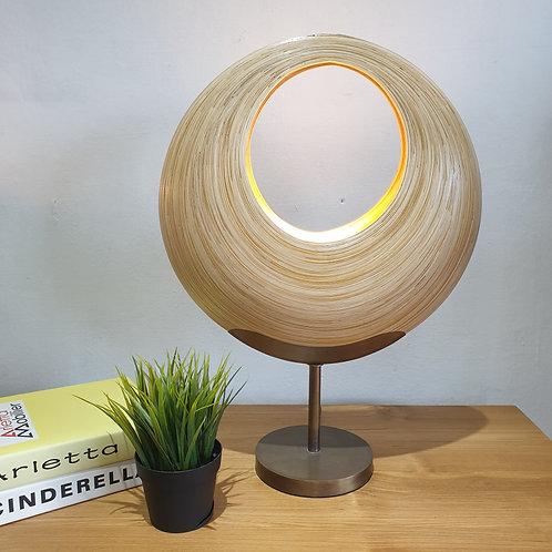 Tungky Bamboo Lamp