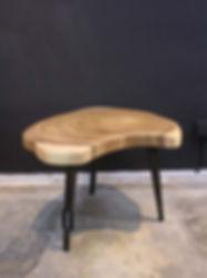 SUAR DONUT SIDE TABLE.jpg