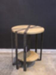 OC SPIDER SIDE TABLE.jpg