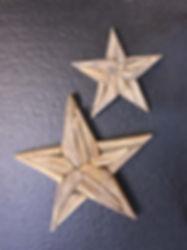 STAR S.jpg