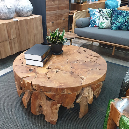 Rooti Coffee Table