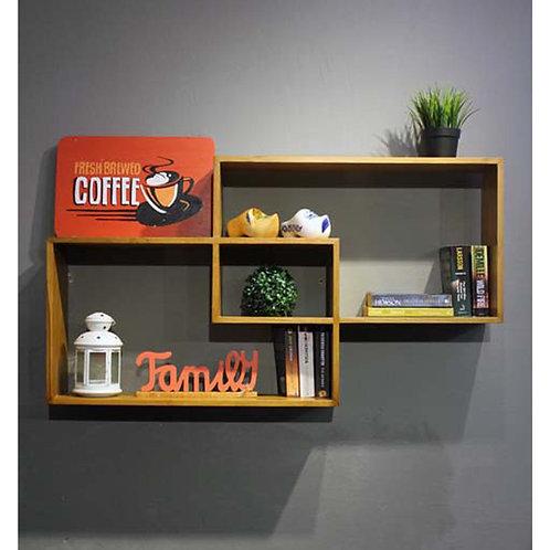 Oxley Wall Shelf