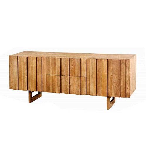 Santoso sideboard