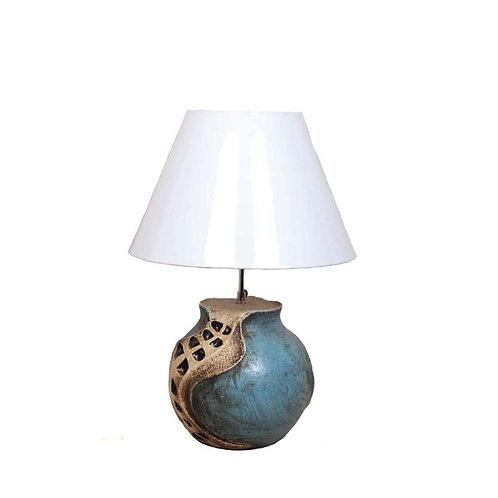 Table Lamp GLM 33
