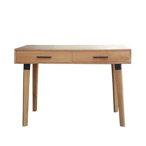 Yoshie desk