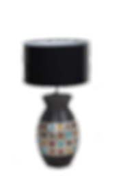 LAMP GLM 26.png
