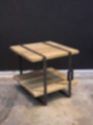OC SQ SIDE TABLE.jpg