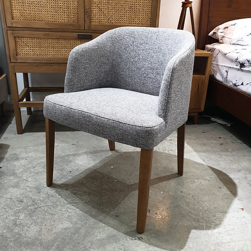 Dining chair 1270