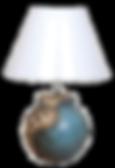 LAMP GLM 33.png