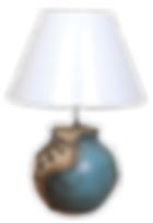 LAMP GLM 33.png
